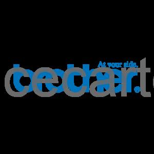 Cartouches originales Brother®