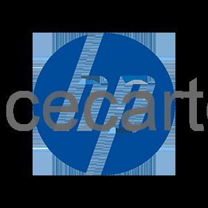 Cartouches originales HP®
