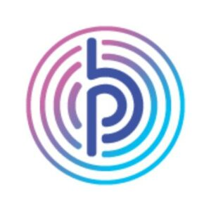 Cartouches originales Pitney Bowes®
